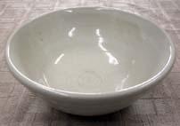 1番 白萩釉
