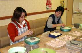 2月13日 たのしい陶芸 体験教室