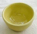 7番 黄鳳釉