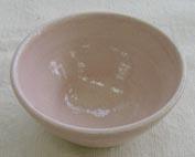 9番 桜桃釉